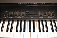 Cr3q5071